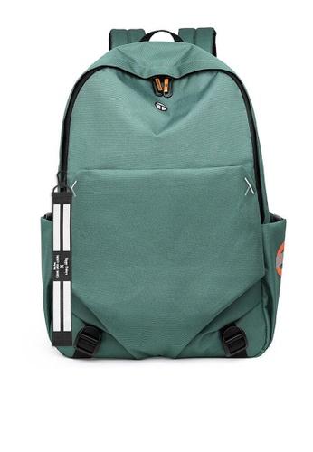 Twenty Eight Shoes Fashionable Laptop Backpack 8031 52634AC85ACB3DGS_1