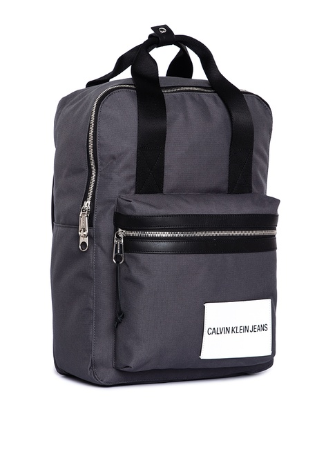 12d63a97e278b1 Shop Calvin Klein Backpacks for Men Online on ZALORA Philippines