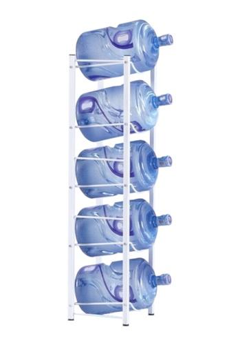 AMERCIS Amercis Stacy Series 19L Water Bottle Rack AFCA3HL5A5014DGS_1