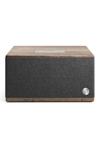 Audio Pro beige Audio Pro BT5 Wireless Bluetooth Speaker F440EES6A5FD68GS_1