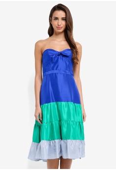 fa472b2135972 Shop Midi Dresses Collection Online @ ZALORA Malaysia & Brunei. FREE ...