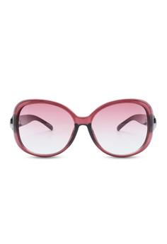 Bela Sunglasses