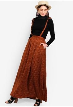 4de56fd9a3 36% OFF Zalia Button Front Skirt S  32.90 NOW S  20.90 Sizes XS S M L XL