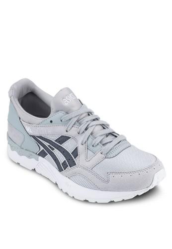 Gel-esprit 會員Lyte V-運動鞋, 女鞋, 運動
