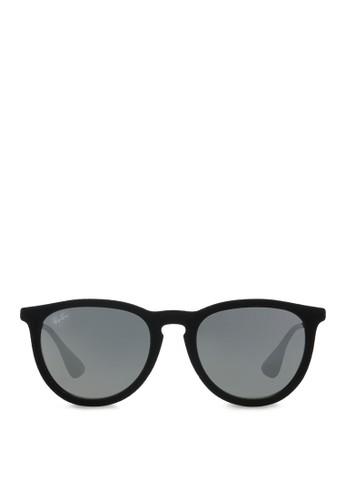 Erzalora時尚購物網的koumi koumiika Velvet 太陽眼鏡, 飾品配件, 飾品配件