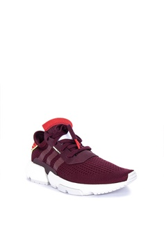 439f6389bf1ee Shop adidas Shoes for Women Online on ZALORA Philippines