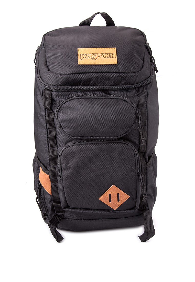 OS Night Owl Backpack 26 L