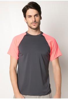 Henji Shirt