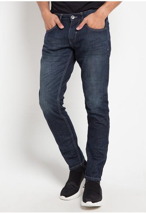 Jeans Pria - Jual Jeans Pria Online  8d08acd97d