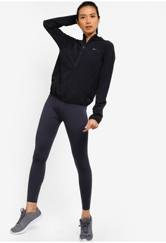 7935e0958674b Calvin Klein HD Wind Jacket With Back Logo - Calvin Klein Performance S   169.00. Sizes XS S M L