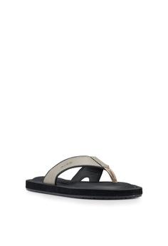 c0d70c61ae7b ALDO Norewiel Thong Sandals RM 169.00. Sizes 7 8 9 10 11