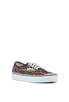 98352fe77dec VANS Authentic Vans Mash Up Sneakers HK  490.00. Available in several sizes
