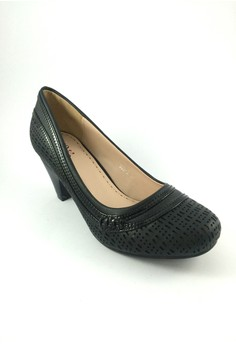 Athena Pumps Shoes