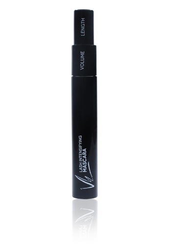 Vie Cosmetics black Lash Intensifying Mascara 48E09BE5062684GS_1