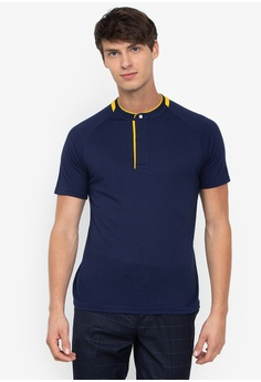 3dd3fbb25dc Polo Shirts For Men