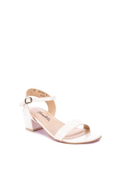 d1b09a2c0f0 Shop CARMELLETES Heels for Women Online on ZALORA Philippines