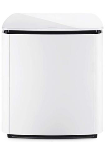 Bose BOSE BASS MODULE 700 230V UK WHITE 7805CESD6D142EGS_1