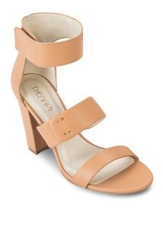 Cinna Heels
