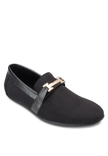 馬銜扣樂福esprit hk鞋, 鞋, 懶人鞋