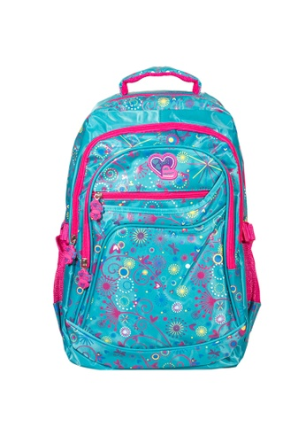 Adkidz blue Adkidz Travel and School Backpack A080BKC241689AGS_1