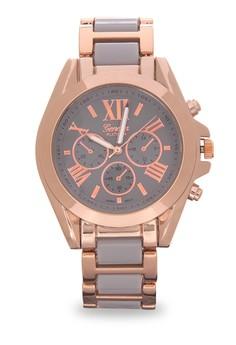 Alloy Fashion Watch 16206