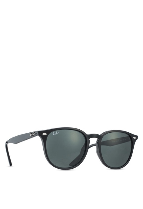 bce97d76930 Buy RAY-BAN Online