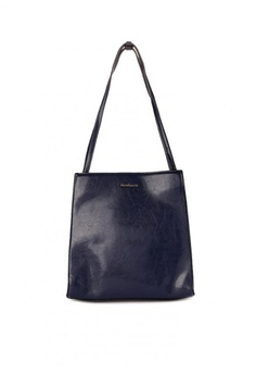 0d31af42714a Shop Hush Puppies Bags for Women Online on ZALORA Philippines