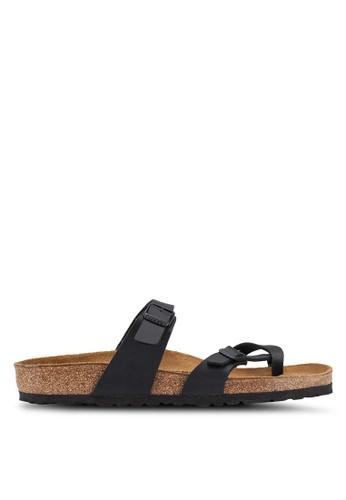 2e5ae728dce Buy Birkenstock Mayari Sandals Online on ZALORA Singapore