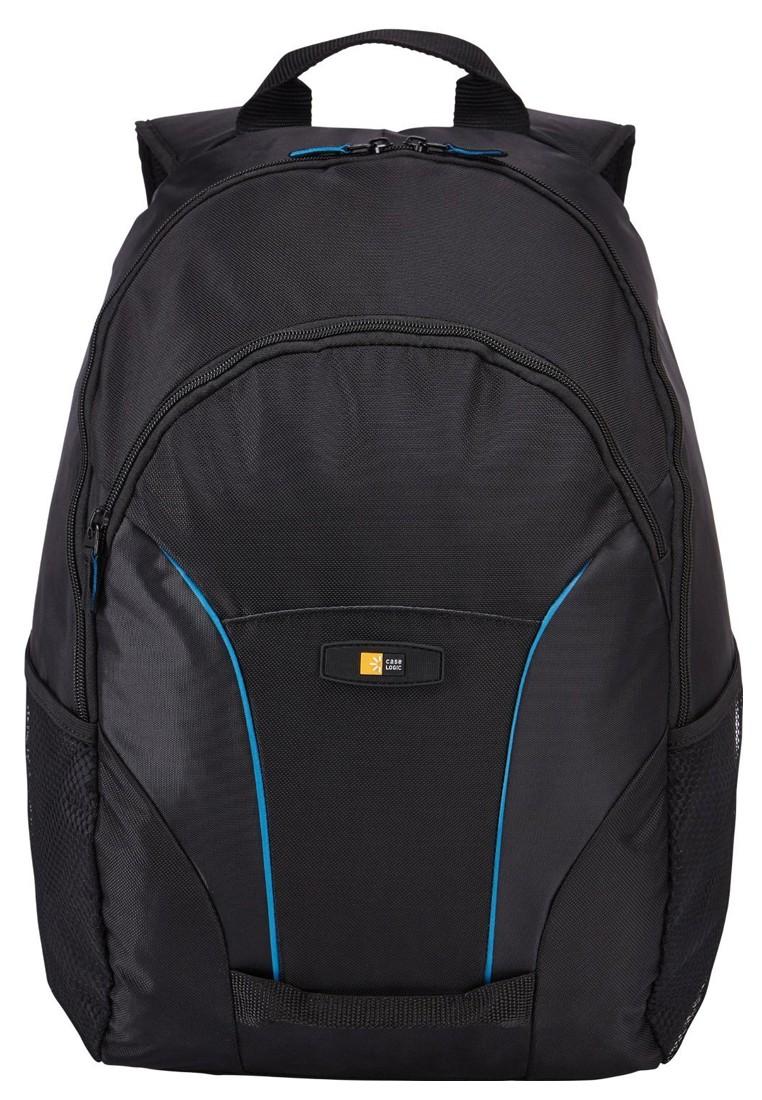 Bag Cadence Backpack BPCB-115A