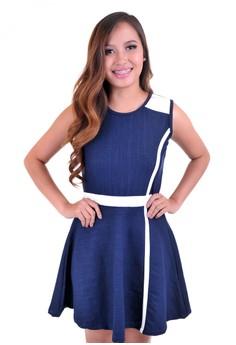 Mishia Clothing Chloe Dress