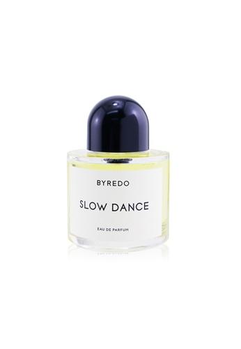 BYREDO BYREDO - Slow Dance Eau De Parfum Spray 100ml/3.3oz BFE2FBED792AA1GS_1