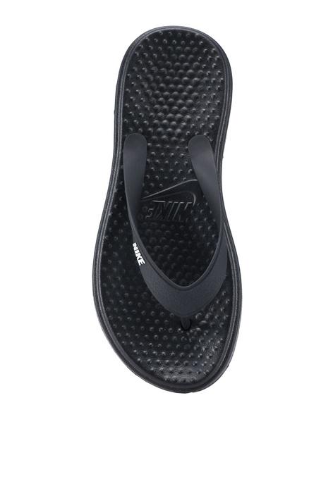 ba623e81796 buy buy nike malaysia sportswear online zalora malaysia 65a06 7a96c