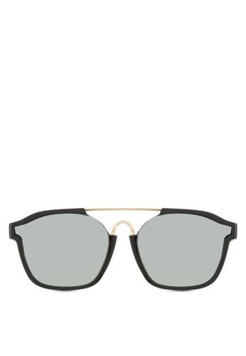 Raver 太陽眼鏡, 飾品esprit門市配件, 飾品配件