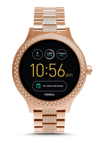 Today's top Fossil promo code: Friends & Family Sale! 25% Off Hybrid Smartwatches + Display Smartwatches For $ Get 39 Fossil promo codes and coupons for December