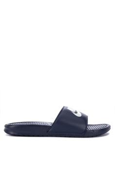 Shop Nike Lifestyle for Men Online on ZALORA Philippines 557f48e50
