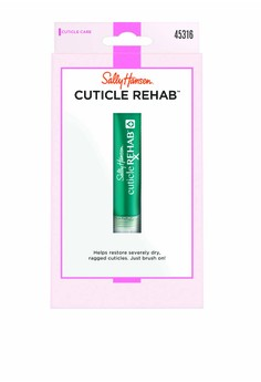 Cuticle Rehab