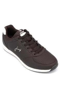Beasley Sneakers