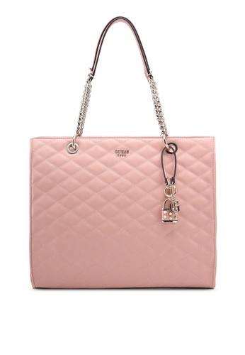 Guess Collection Handbags Malaysia Handbag Photos Eleventyone