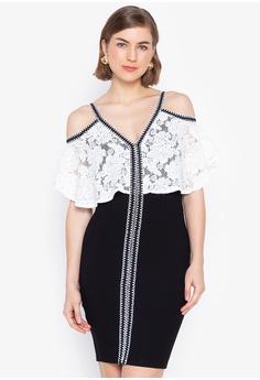217130c7fa7 Shop Dresses for Women Online on ZALORA Philippines