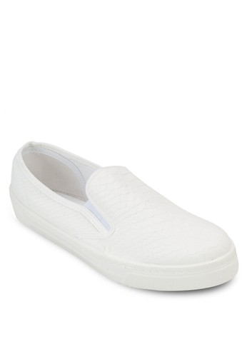 膠底懶人鞋、 女鞋、 鞋RiverIsland膠底懶人鞋最新折價