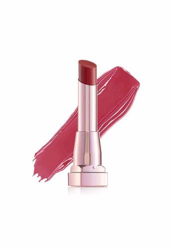 Maybelline purple Maybelline Shine Compulsion Lipstick Plum Seduction 23 3A8E9BE52353DBGS_1