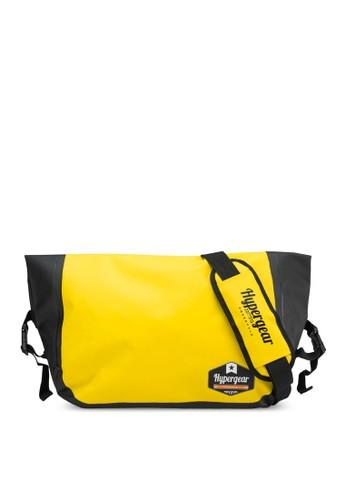 雙色zalora是哪裡的牌子斜背包, 包, 飾品配件