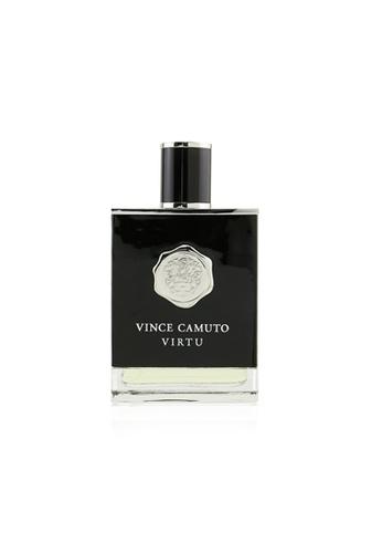 Vince Camuto VINCE CAMUTO - Virtu Eau De Toilette Spray 100ml/3.4oz CE467BE94D9154GS_1