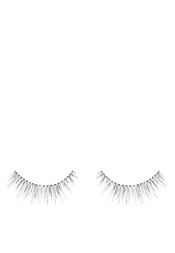 Make Up Factory black Tailored Lashes Mono Eyelid I D899EBE6FF9D12GS_1