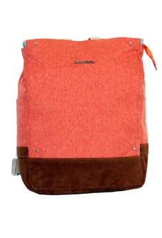 Scout Tote