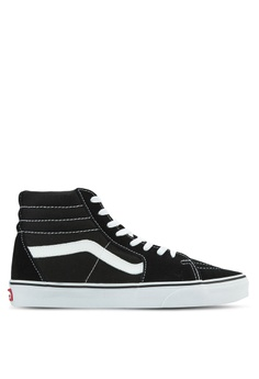 dc45ab89945428 VANS Core Classic SK8-Hi Sneakers HK  620.00. Available in several sizes