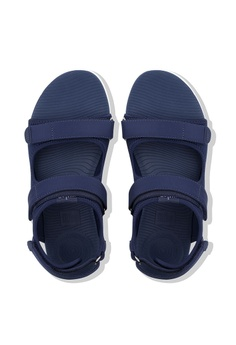 d4d2d442b3 12% OFF FitFlop Fitflop Neoflex Back-Strap Sandals (Royal Blue) RM 339.00  NOW RM 299.00 Sizes 5 6 7 8 9