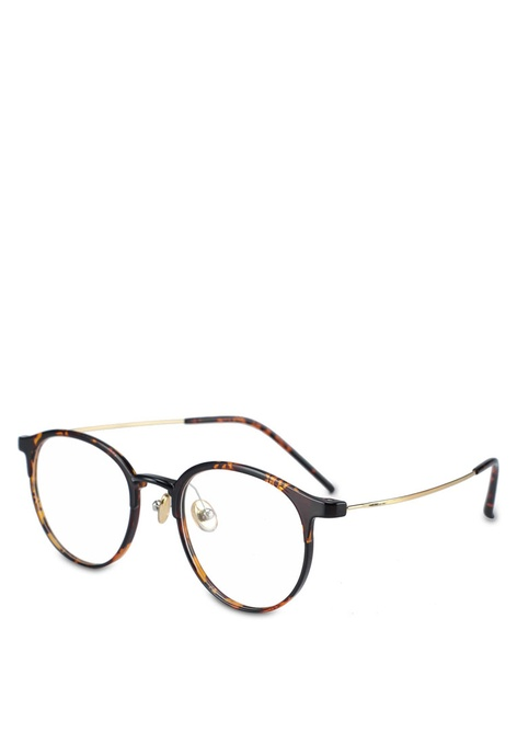 Eyeglasses for Women Available at ZALORA Philippines