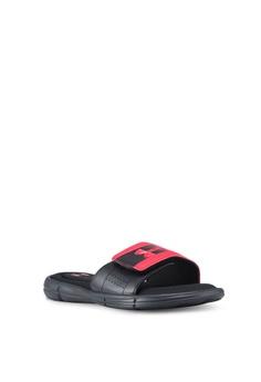 27bc51b789e4 Shop Shoes for Men Online on ZALORA Philippines