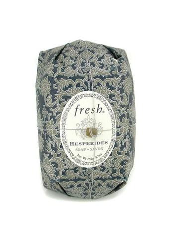 Fresh FRESH - 原創香皂 Original Soap - Hesperides 250g/8.8oz ECB7CBE3ACD529GS_1